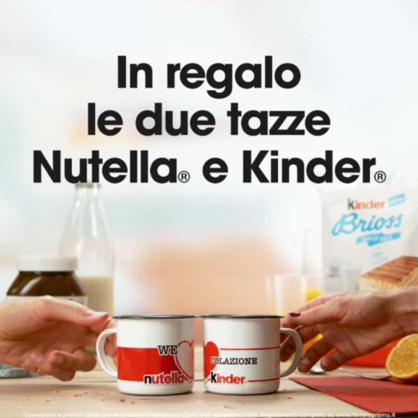 nutella-kinder-2