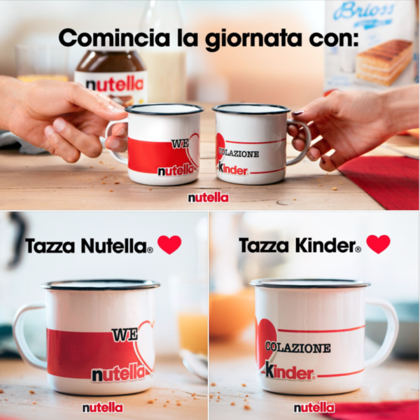 nutella-kinder