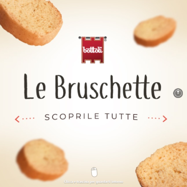 bottoli_bruschette_AQ