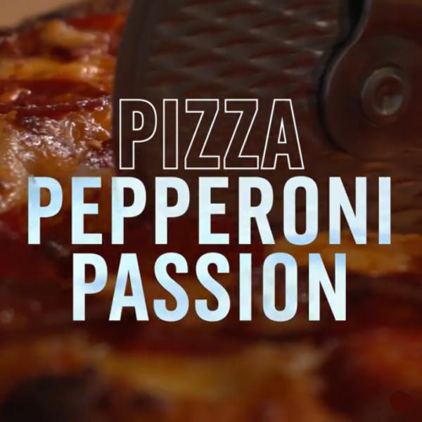 pepperonidomino