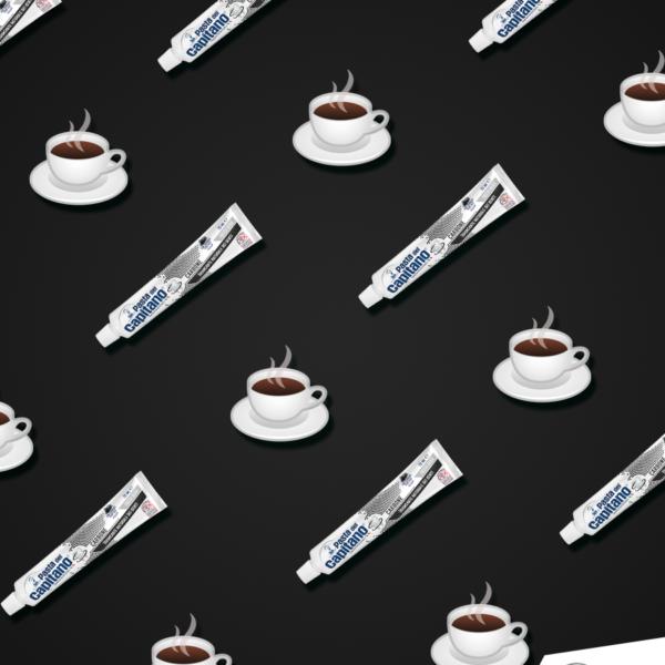 Carbone_caffè