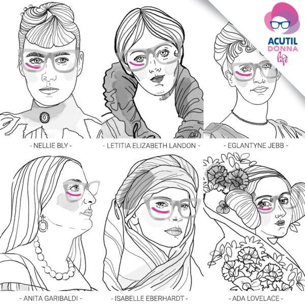 adl_women