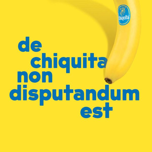 disputandum_chiquita