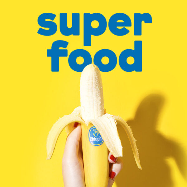superfood_chiquita