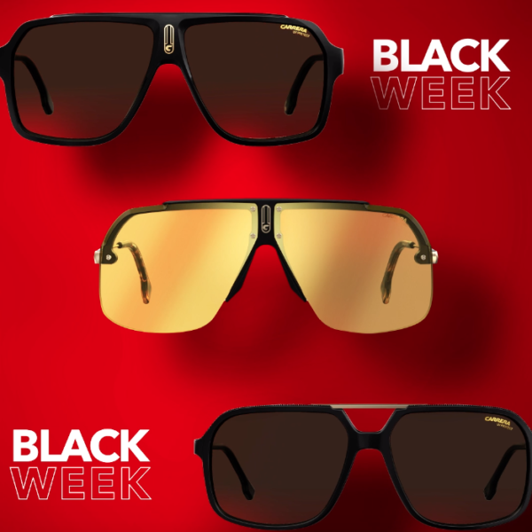 Carrera_BlackFriday