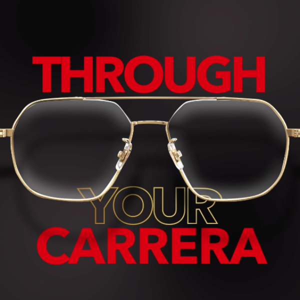 ThroughYourCarrera