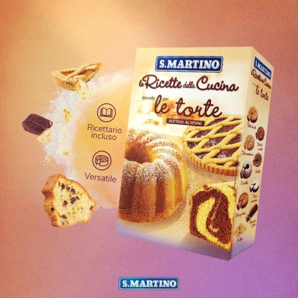 smartino 1