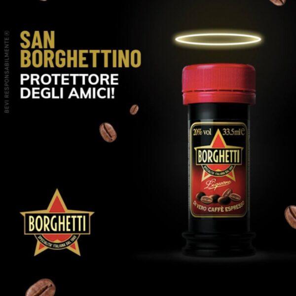 Borghetti_SingleDay_SCA