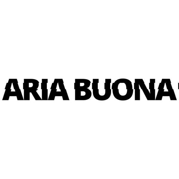 Ariabuona_B&W_Moment