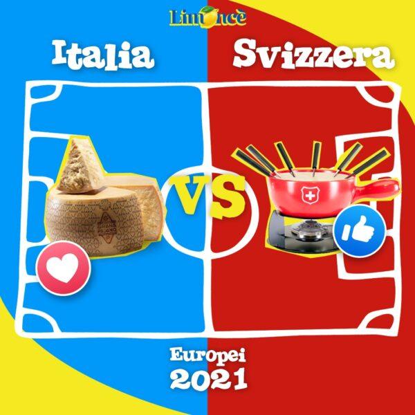 2.ITALIA_SVIZZERA