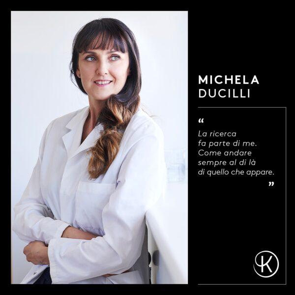 Michela_1080x1080_PPL_FB