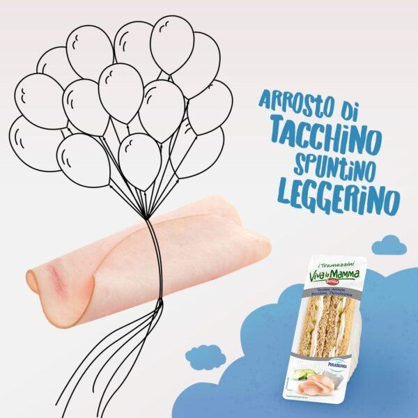 TramezzinoTacchinoPhiladelphia_Illustrato_PED_Giugno