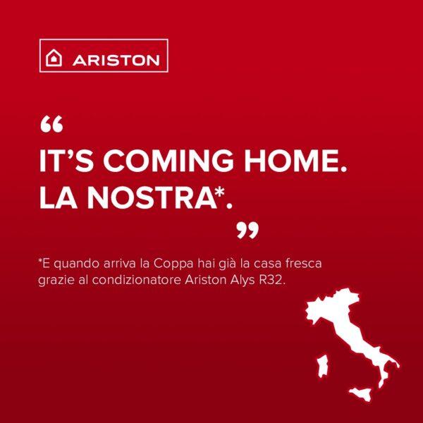 05_AristonEuro2020_CopyAD_Home