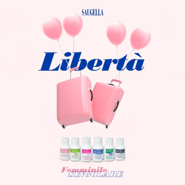 06LUGLIO_LIBERTà