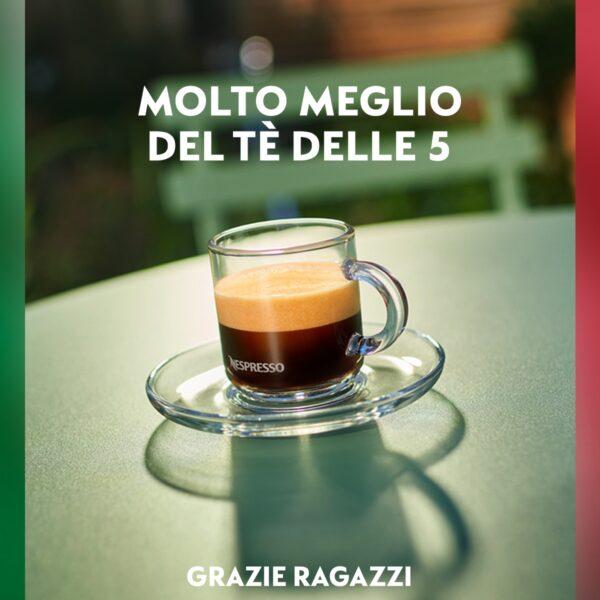 12.07-Nespresso-FB-Europei-rev01