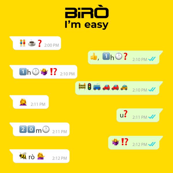 17_07_emoji