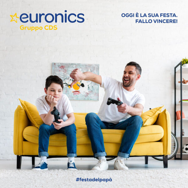 Euronics-19-marzo-Festa-del-papa