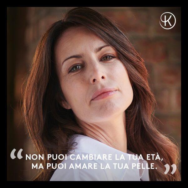Manifesto_Cristiana_1080x1080_PPL_FB