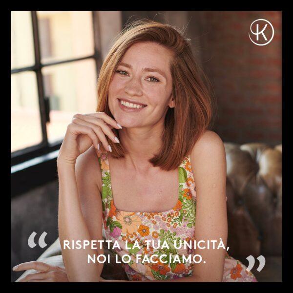 Manifesto_Daria1_1080x1080_PPL_FB