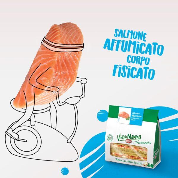 TramezzinoSalmoneAffumicato_Illustrato_PED_Luglio
