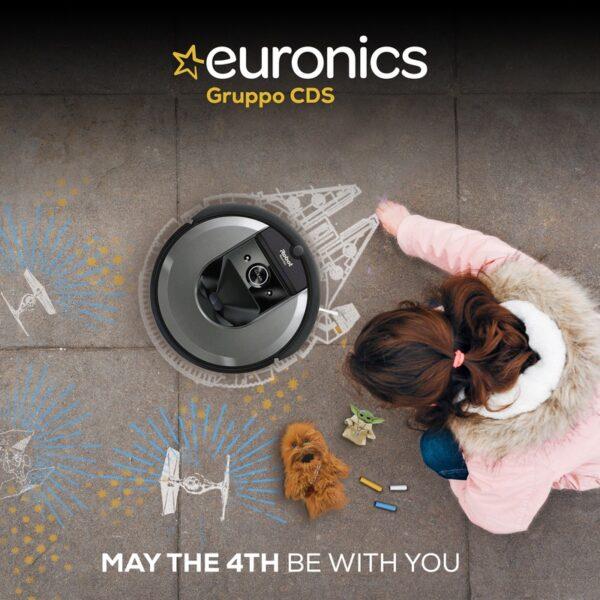 op8452-Euronics-Social-4-maggio-