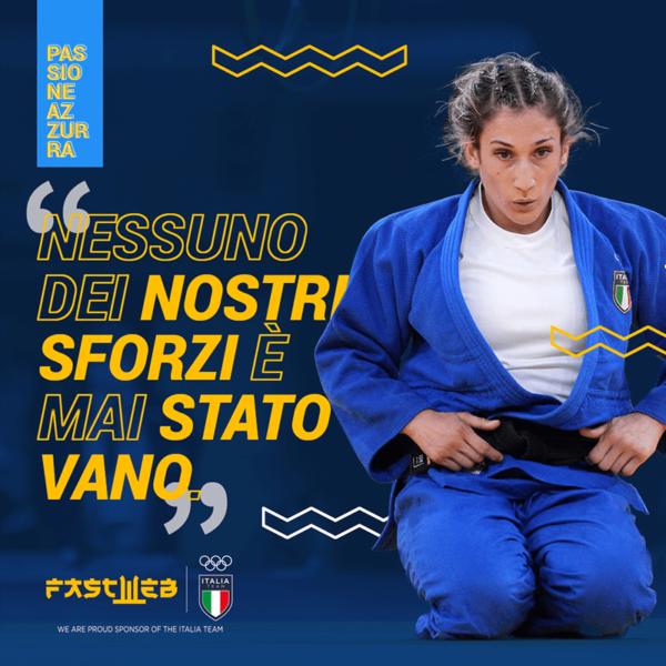 Citazione – Maria Centracchio