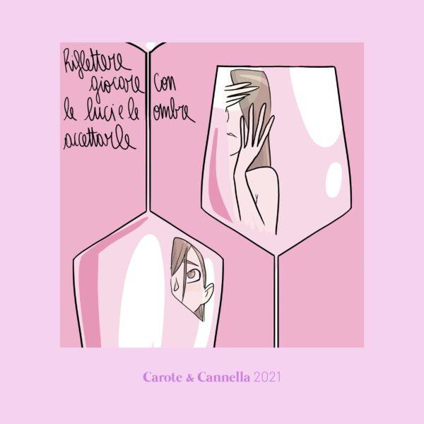 lapettegola_IG_agosto_010